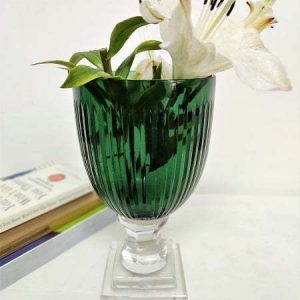amoliconcepts vases